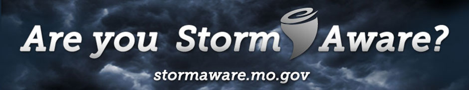 StormAware graphic 1