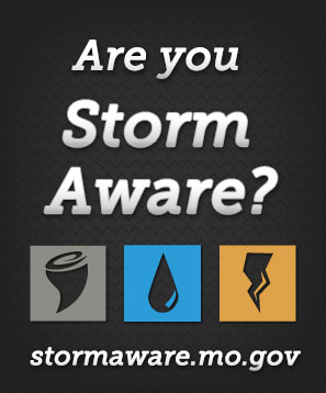 StormAware graphic 2