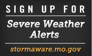 StormAware graphic 5
