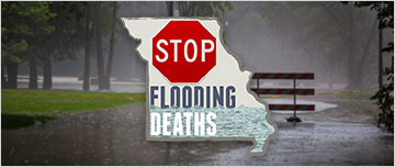 Stop Flooding Deaths