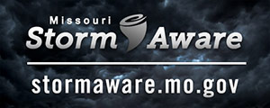 StormAware graphic 6